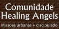 Comunidade Healing Angels